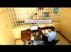 预防职务犯罪微电影5